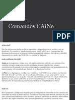 Comandos CAiNe.pptx