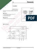 AN7511.pdf