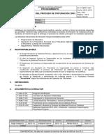 Y-MPR-P-004-02.PDF