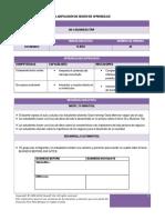 ING-EDO-A1-Lesson 130.docx