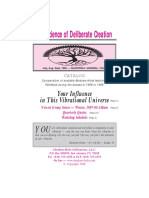 The Science of Deliberate Creation - Abraham-Hicks Publications ( PDFDrive.com )