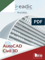 autocad-civil3d-1