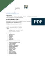 ADM (1).docx