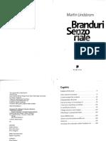 Branduri-senzoriale-constructi-5-simturi-2005-pdf.pdf