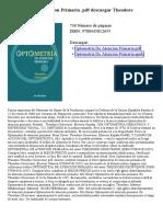 Optometria-De-Atencion-Primaria.pdf