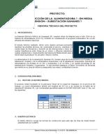 731-06e-pdf