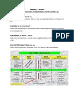 DIVISIÓN DE LA HISTORIA.docx