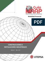 Po Pre 002 1 Guc3ada Maap Costrucciones Ind 2018