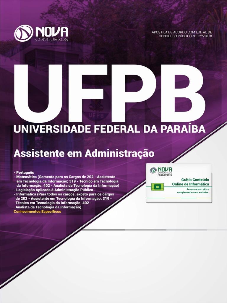 5e8f15fb8c1d5  Superpartituras.com.Br  Me Espera
