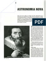 AstronomiaNova(N&T).pdf