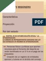 deporte misonero.pdf