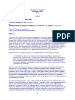 10. Lealda Electric Co. vs. CIR (G.R. No. L-16428 April 30, 1963) - 3