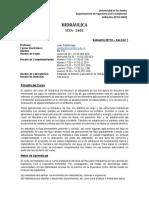 10_maquinas_hidraulicas
