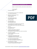 CUESTIONARIO-DEPRESION-INFANTIL.pdf