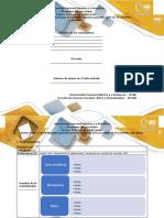 Anexo-Fase 2- Metodologías Para Desarrollar Acciones Psicosociales en El Contexto Educativo.