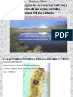 Pitolo Rio Cutuchi