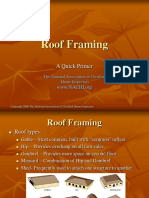 roofframing.ppt