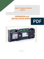 BFM-II- 2.pdf