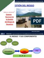 4-PresentacionPREVEN