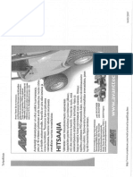 avant machines.pdf
