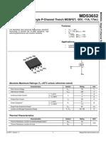 MDS3652.pdf