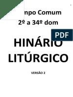 HINÁRIO versão 2.pdf