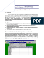 Guion_ContrastesUnaPoblacion.pdf