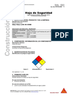 HS - Sika Fiber LHO 45-35NB.pdf