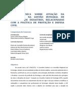 Nota Técnica Psicologia Gestao de Riscos Versao Para PDF 13 12