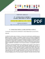 SIMPÓSIO ABRALIC 57 - LITERATURA & MÚSICA.pdf