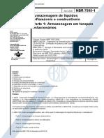 ABNT - NBR - 7505-1-armazenamento1.pdf