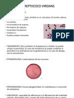 Estreptococo Viridans.pptx 596800683