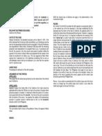 02 - Estate of Christensen vs Aznar - Balagasay.docx