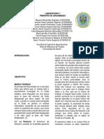 LABORATORIO 7_fluidos.docx