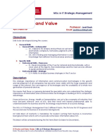 ict-sector-and-value-chains.pdf