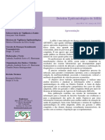Boletim-epidemiológico-Sífilis-2017-DF.pdf