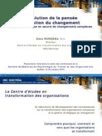 HEC Formation Rondeau Alain Quebec 22-10-10