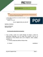 Practica_Sesion03_Computacion I_GRUPO D.docx