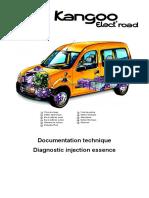 mrkan17.pdf