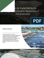 Planta de tratamiento de aguas residuales Atotonilco.pptx