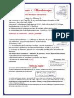 resumé ped2.pdf