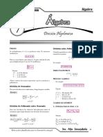 3-Àlgebra (7 - 12)