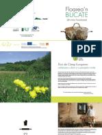 Carte-de-retete-Wild-Flowers-web.pdf