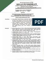 (1) SK PENETAPAN SATUAN PENDIDIKAN PENYELENGGARA UN JENJANG SMA_MA & SMK 2019.pdf