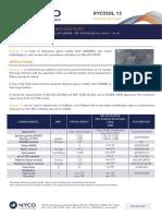 TDS_Nycosol_NS13-2E7.pdf