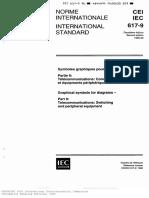 IEC 60617-9-1996 scan.pdf
