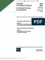 IEC 60617-6-1996 scan.pdf