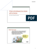 psicofarmacologia aplicada 1