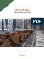 Manual Test Carazas Ilovepdf Compressed