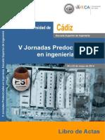 Actas-V-Jornadas-Predoctorales.pdf